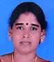 Indian-Experienced Maid-NAGALASHMI