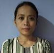 Indonesian-Ex-Singapore Maid-NANGIMAH