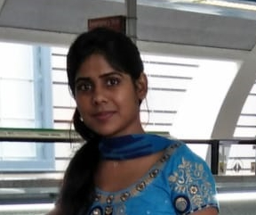 Indian-Ex-Singapore Maid-RAVINDER KAUR