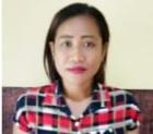 Indonesian-Fresh Maid-ROSPITA YANTI BT MUHIDI AHMAD