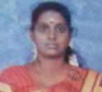 Indian-Ex-Singapore Maid-SATHASIVAN PILLAI SOBHA
