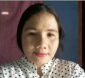 Indonesian-Experienced Maid-MURDIANA