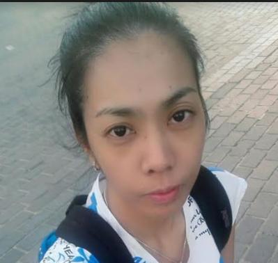 Filipino-Fresh Maid-LENY QUEZADA