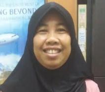 Indonesian-Transfer Maid-SITI ZAENAB BT AMAQMASRI SADL