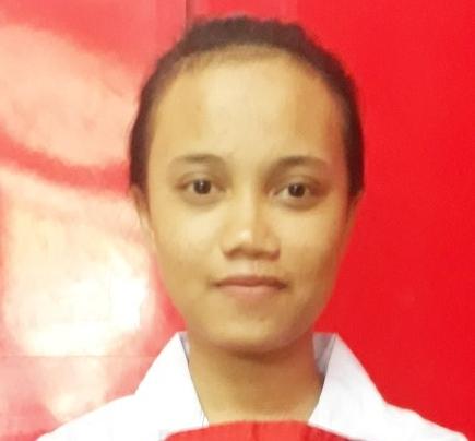 Indonesian-Experienced Maid-NUR AFNI