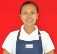 Indonesian-Experienced Maid-NUR MA'ANAH BT NATO HIDAYANTO