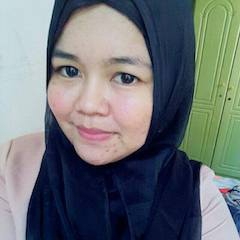 Indonesian-Transfer Maid-NURASIYAH
