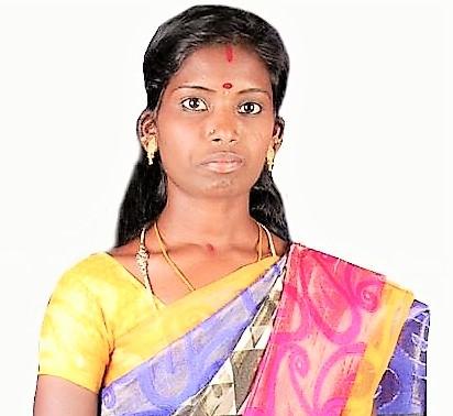 Indian-Fresh Maid-SIVAKUMAR PAPPATHI