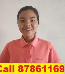 Indian-Ex-Singapore Maid-NIANGNGAIHPARI