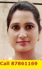 Indian-Fresh Maid-PARMINDER KAUR