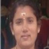 Indian Transfer Maid - PERIYANAYAGI