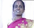 Indian-Transfer Maid-MURUGAPPAN LATHA (TRANSFER)