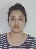 Indian-Ex-Singapore Maid-DIL KUMARI