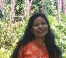 Indian-Transfer Maid-RAI SAMINA