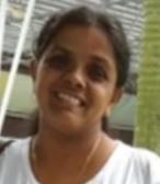 Sri Lankan-Transfer Maid-SUJIWANIE