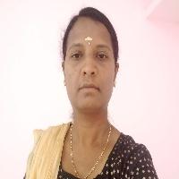 Indian-Transfer Maid-PITCHAIYAN SANGEETHA