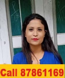 Indian-Fresh Maid-PRAMITA PRADHAN