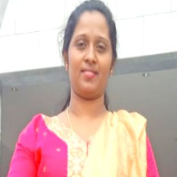 Indian-Transfer Maid-PREETHI