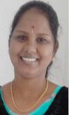 Indian Transfer Maid - PREMAVATHI RAMAN