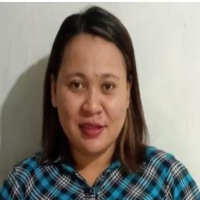 Malaysian-Experienced Maid-PUTRI ASMARANI (SR-0012)(EX M'SIA) PASSPORT READY