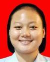 Indonesian-Ex-Singapore Maid-RAHAYU