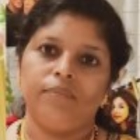 Indian-Transfer Maid-RAJU ANNAMMA
