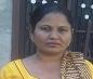 Indian-Fresh Maid-RANI