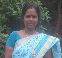 Indian-Ex-Singapore Maid-SENTHIL KUMAR