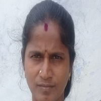 Indian-Experienced Maid-REKA SARANYA