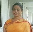 Indian-Ex-Singapore Maid-AMMUKUTTY REMANY