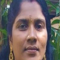 Indian Transfer Maid - RENGASAMY LATHA