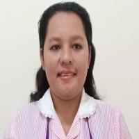 Indonesian Fresh Maid - RINI UTAMI