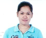 Filipino-Experienced Maid-RONALY ESTOS