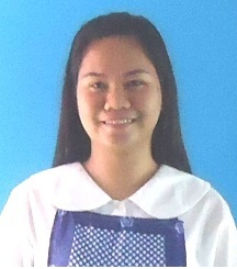 Filipino-Experienced Maid-RUBELYN LITERAL BAAO