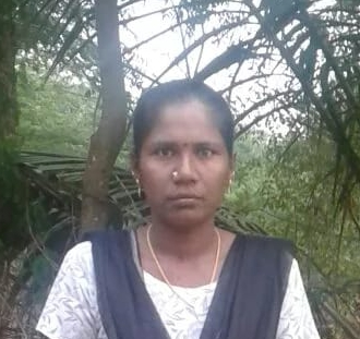 Indian-Transfer Maid-KUMAR SUGANTHI