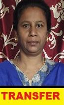 Indian-Transfer Maid-STEPHEN SELVI