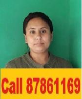 Indian-Ex-Singapore Maid-TAMANG RAI SAMIKSHA