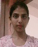 Indian-Transfer Maid-SANDEEP KAUR