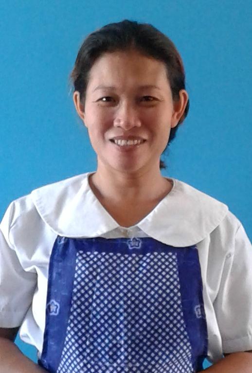 Filipino-Ex-Singapore Maid-SANDRA BULALONG BANGCAYA