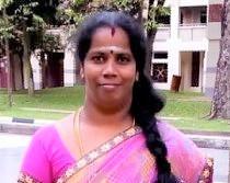 Indian-Ex-Singapore Maid-RAVEENDRAKUMAR SANJEEVI