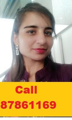 Indian Transfer Maid - Sarbjeet Sharma