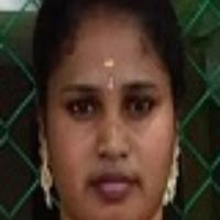 Indian Transfer Maid - SARAVANAN KANNAKI