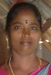 Indian-Fresh Maid-J.SASIKALA