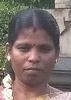 Indian-Transfer Maid-SASIKALA