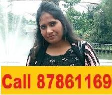 Indian-Ex-Singapore Maid-SEEMA VERMA