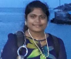 Indian-Ex-Singapore Maid-ANVAR SHAHIRA BANU