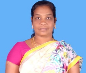 Indian-Ex-Singapore Maid-ARUMUGAM SHANBAGAM