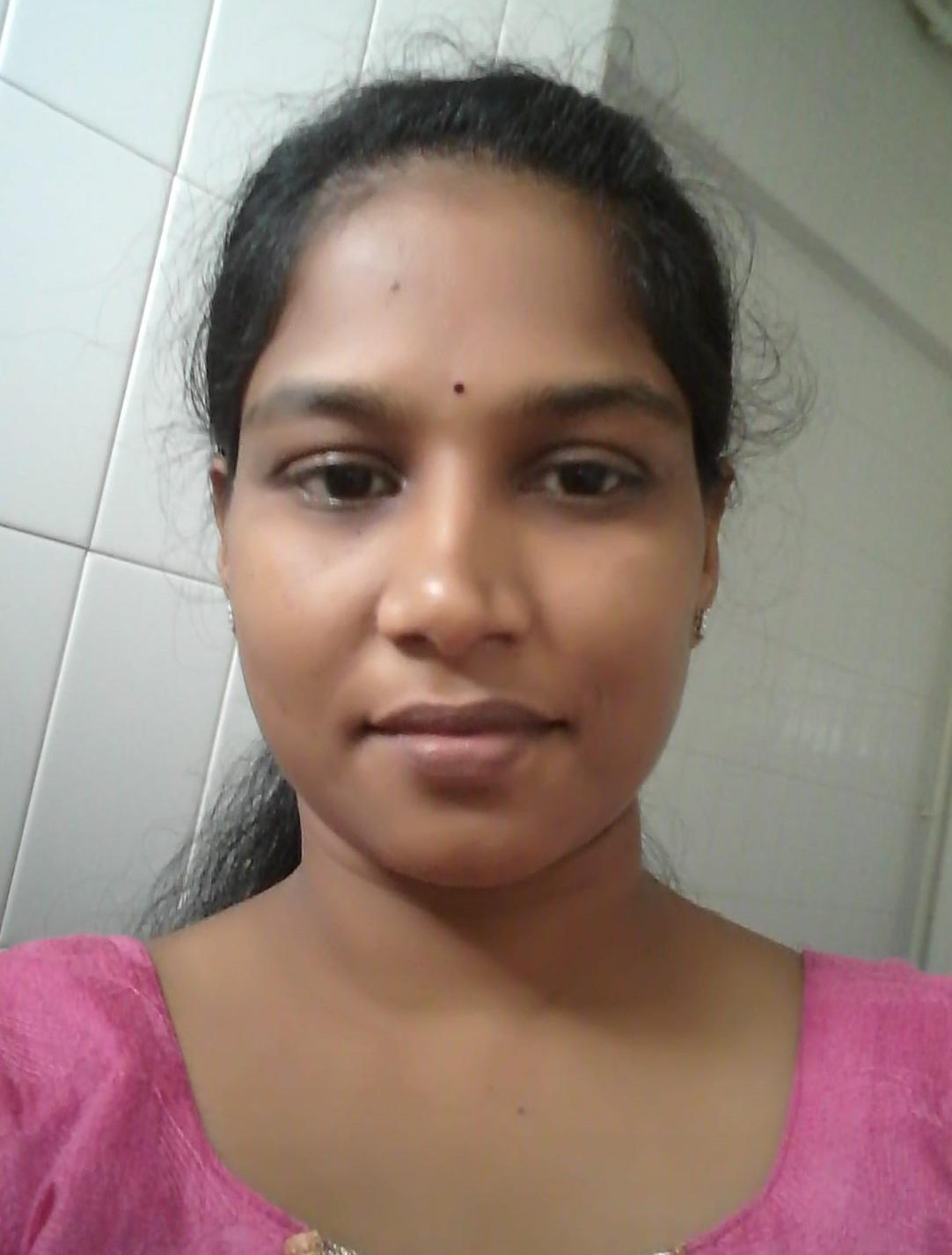 Indian-Transfer Maid-SHEELA