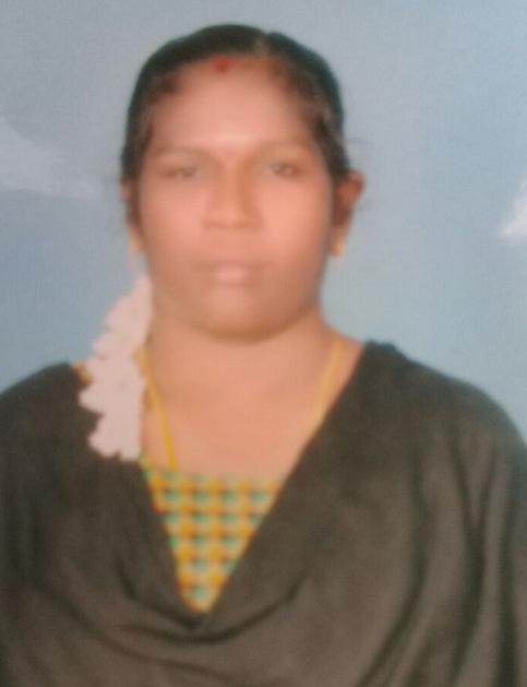 Indian-Ex-Singapore Maid-NANDHAKUMAR SHENBAGAVALLI