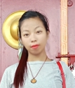 Indian-Ex-Singapore Maid-SHERPA DECHAN
